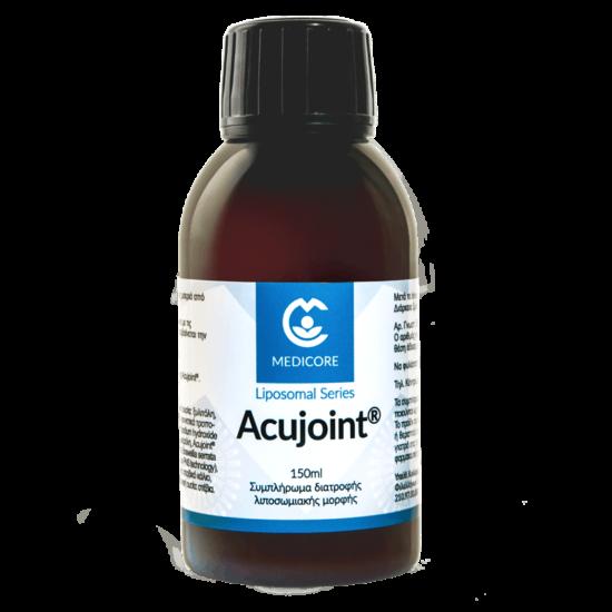 Λιποσωμιακή Φόρμουλα MediCore Acujoint®