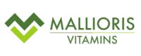 MALLIORIS