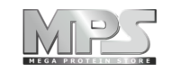 Φαρμακείο Καραπαπά – MegaProteinStore