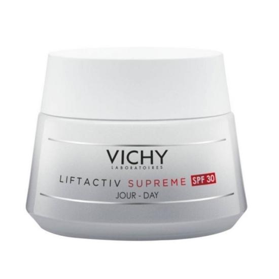 Vichy Liftactiv Supreme 30SPF 50ml
