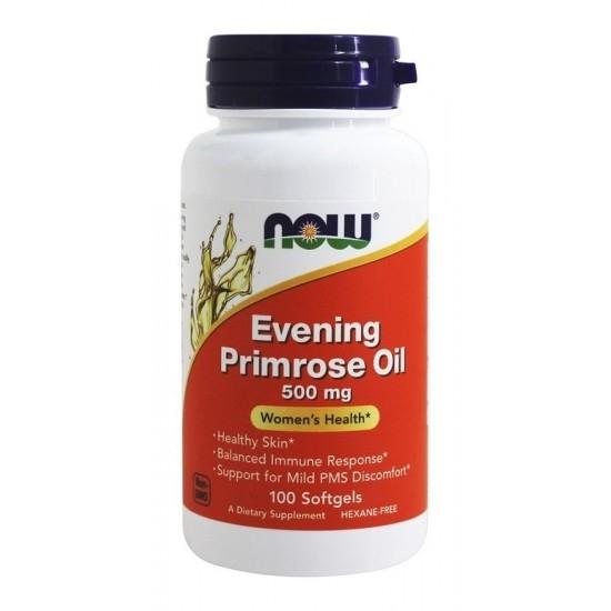 NowFoods® NAC 600 mg, (N-Acetyl Cysteine
