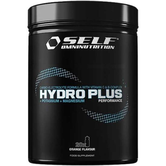 Hydro Plus 400g - Self Omninutrition / Υ