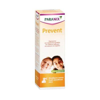 Paranix Prevent Lotion 100ml